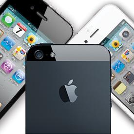 299450-iphone-4-vs-iphone-4s-vs-iphone-5