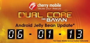 Cherry-Mobile-Flare-Jelly-Bean-Update (1)