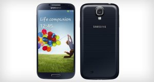 samsung-galaxy-s4-black-front-back