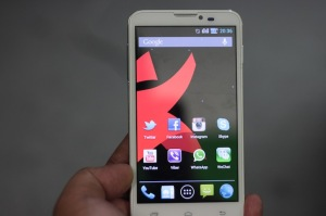starmobile-diamond-v3-review-philippines