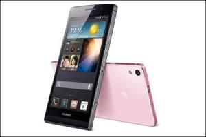 20130725_Huawei-Ascend-P6