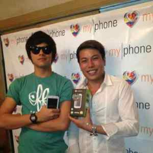 daniel-padilla-for-myphone