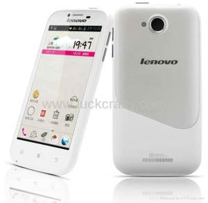 Lenovo_A706_Quad_Core_4_5_IPS_Capacitive_Touch_Android_4_1_GPS_3G_Mobile_Phone