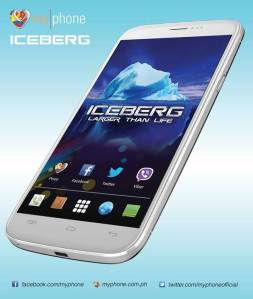 MyPhone-Agua-Iceberg-Official-Press-Image