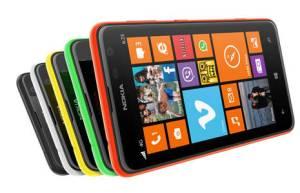 Nokia_Lumia_625_Group_465