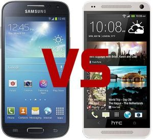 Samsung-Galaxy-S4-Mini-vs-HTC-One-Mini-For-The-Specification