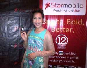 vice-ganda-starmobile