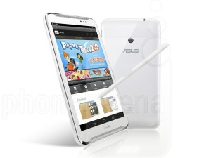 Asus-Fonepad-Note-FHD-6-add2