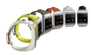 samsung-galaxy-gear8