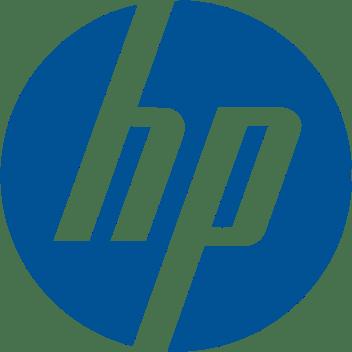 352px-HP_New_Logo_2D.svg