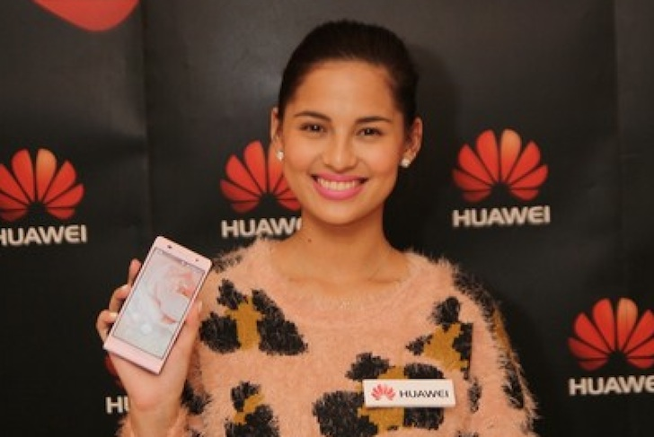 List of Local Celebrity Endorsers Of Smartphones and Tablets
