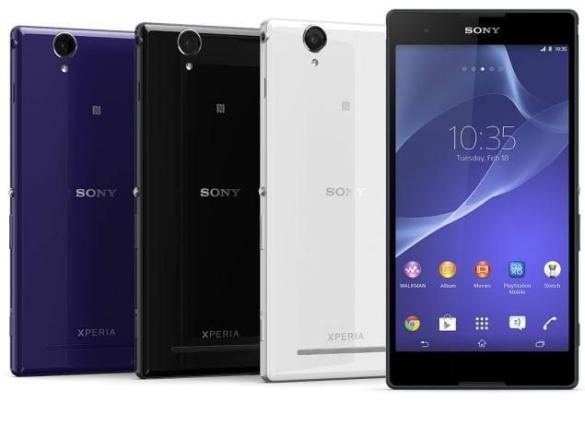 114201423823PM_635_Sony-Xperia-T2