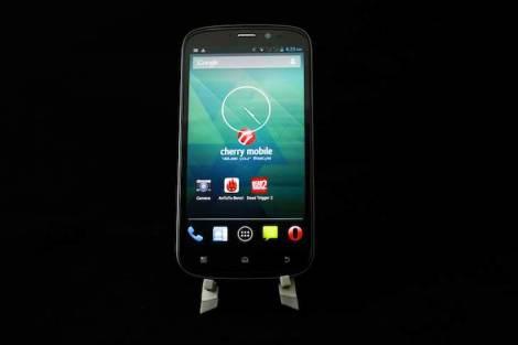 Cherry-Mobile-Omega-HD-2X-f