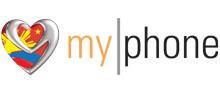 myphone-logo