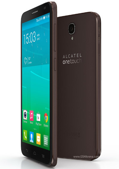 alcatel-onetouch-idol-2-1