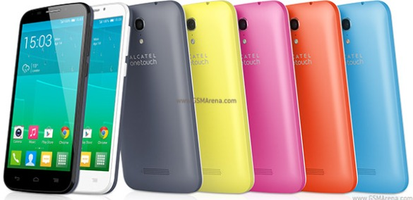 alcatel-pop-s7-1