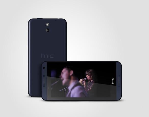 HTC-Desire-610-1024x808