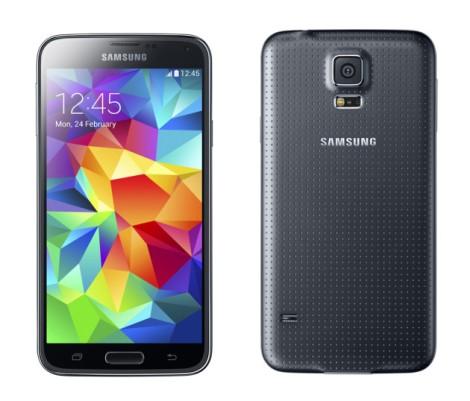 Samsung-Galaxy-S5-630x538