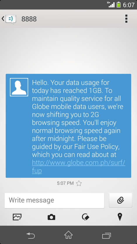screenshot_2014-01-27-18-07-5811