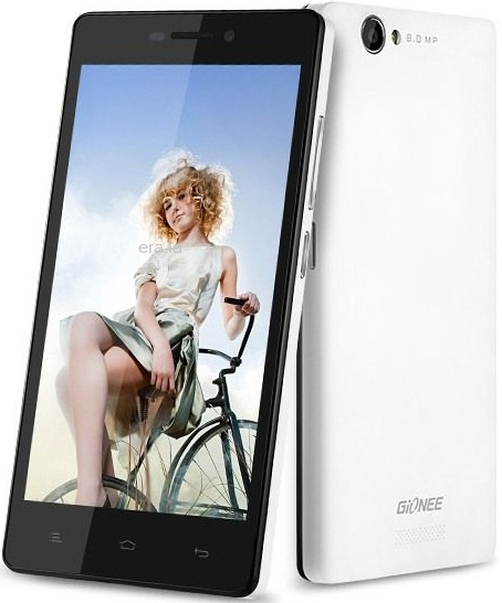 Gionee-M2-Price-In-India