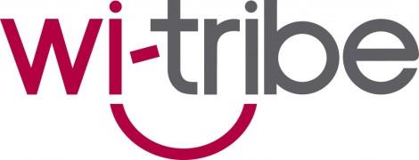 wi-tribe-logo-master-1024x394