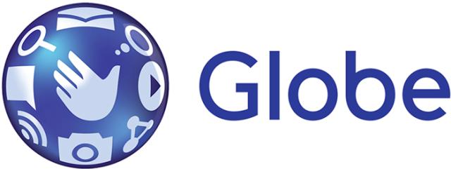 globe_telecom_logo_detail