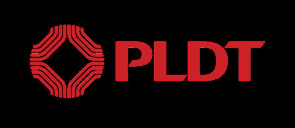 PLDT logo-01