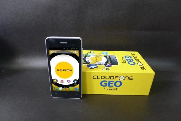 CloudFone GEO 401q+ (2)