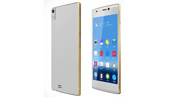 gionee_elife_s5.5