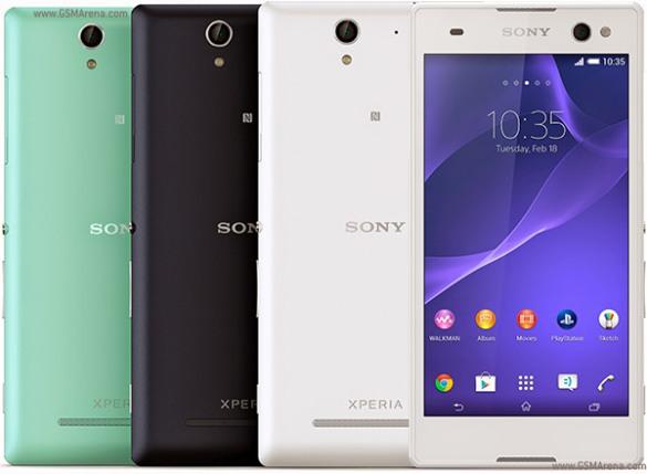sony-xperia-c3-2
