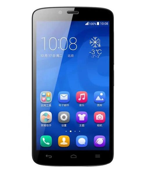 HuaweiHonor3CPlay