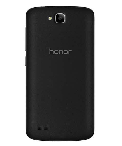 HuaweiHonor3CPlay1