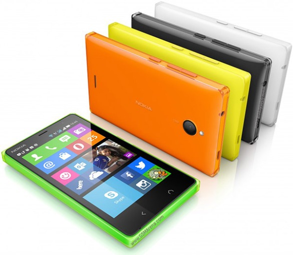 Nokia-X2-Dual-SIM-3