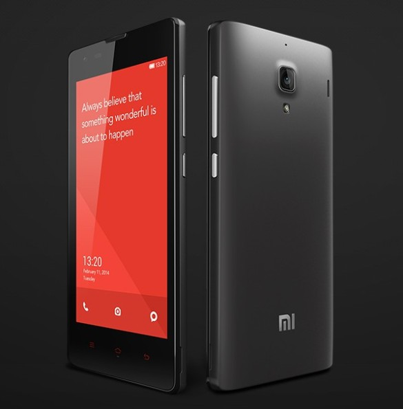 XiaomiRedmi1s2
