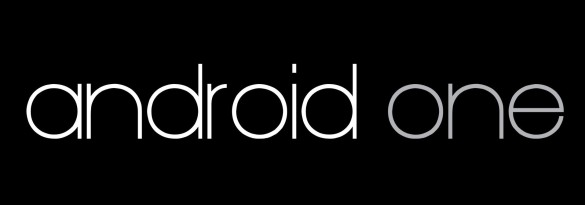 AH-Android-One-Logo-1