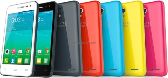 alcatel-pop-s3-1
