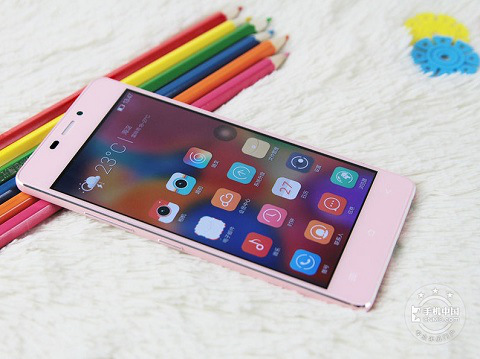 gionee-elife-s5-1_1
