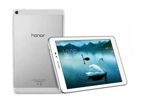 huawei-honor-tablet_1