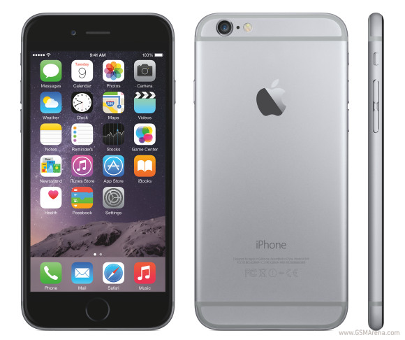 iphone-6-plus-01