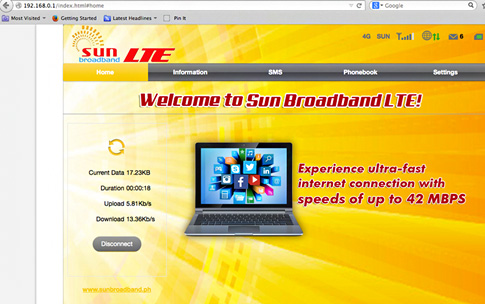 lte-screenshot