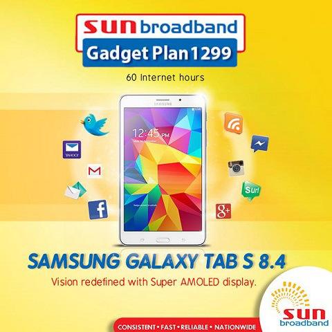 sun-broadband-galaxy-tab-s-8_1