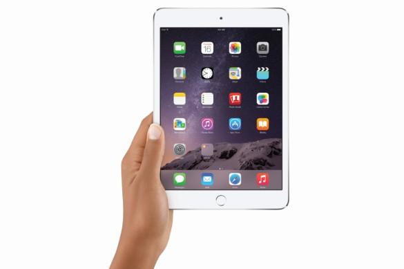 Apple-iPad-mini-31