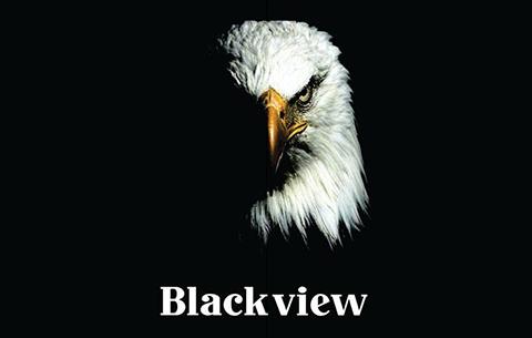 blackviewph