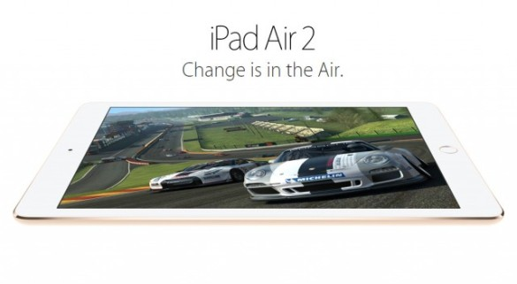 ipad-air-2-hero-640x352