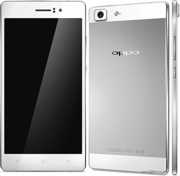 oppo-r5-1