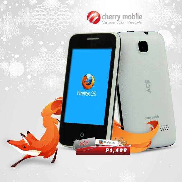 cherry-mobile-ace-firefox-os