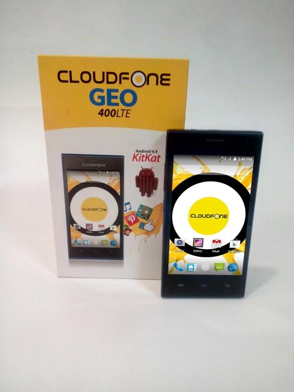 CloudFone GEO 400LTE (2)