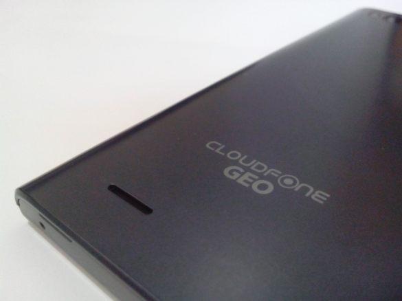 CloudFone GEO 400LTE (5)