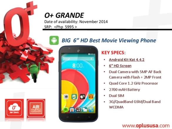 O-Grande-Specs-Price-Features-Availability