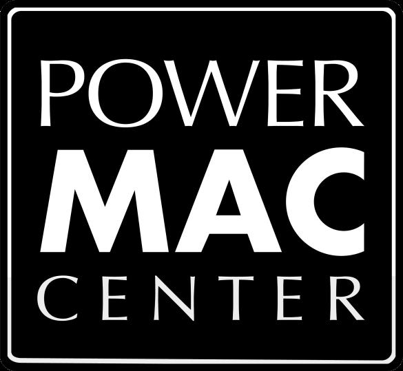 PMC_logo_trans